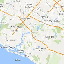 california map laguna marijuana deliveries near me in laguna ca for