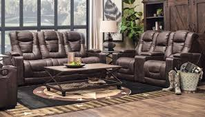Grand Furniture Outlet Virginia Beach Blvd by Home Zone Furniture Furniture Stores Serving Dallas Fort Worth