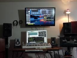 Studio Apartment Setup Cool Room Setup Brucall Com