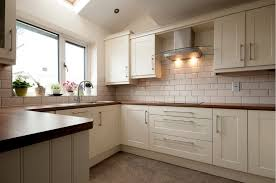 new solid wood kitchen cabinets 2017 sales new design classic custom made solid wood kitchen cabinets shaker panel wooden kitchens with island skc1612030