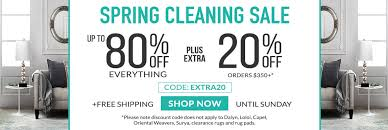 Calvin Klein Rugs Clearance Select Rugs Coupon Roselawnlutheran