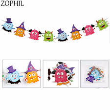 Halloween Banner by Compare Prices On Halloween Banner Online Shopping Buy Low Price