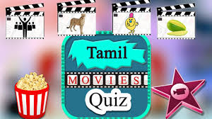 tamil movie quiz celeb shadow android apps on google play