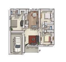 master bathroom floor plans with walk in closet