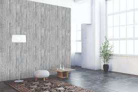 tempaper wallpaper wallpaper tempaper woodgrain pewter texturedelements wo079 idolza