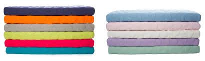 Organic Baby Crib Mattress by Nook Sleep Beautiful Healthy Products For Baby U2026 Nook Sleep Systems