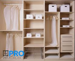 Wardrobes Pro Built In Wardrobes Sydney Get A Free Quote