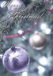 christmas cards photo 87 free printable christmas cards to send to everyone