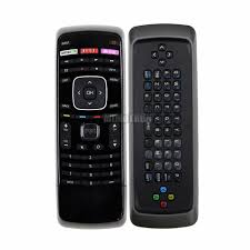 vizio xrt302 generic smart tv remote control new walmart com