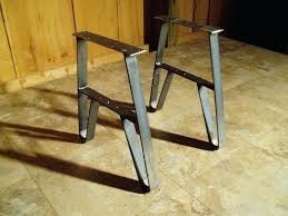 hairpin table legs lowes metal hairpin table legs metal side table legs metal hairpin table