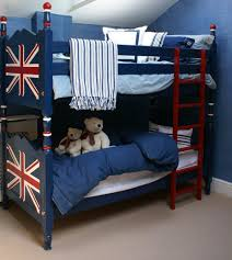 Norddal Bunk Bed Top 10 Bunk Beds My Baba Parenting