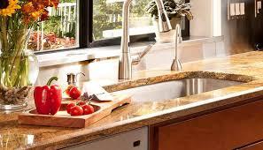 granite kitchen island solid rock creationssolid rock creations