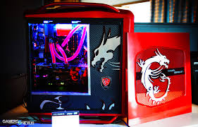 design pc gehã use displaying items by tag corsair gamersnexus gaming pc builds