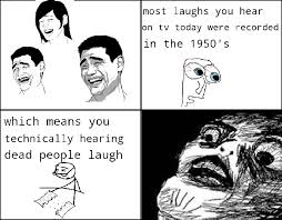 Laughing Meme - dead people laughing meme by galaxymeme242 memedroid