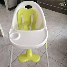 chaise haute pas chere pour bebe chaise de table bébé archives page 9 sur 15 ouistitipop