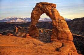 Utah natural attractions images Tourist attractions utah jpg