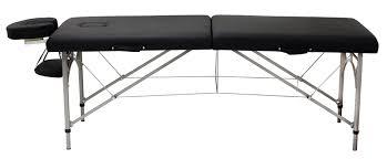 Best Portable Massage Table Portable Massage Table Aluminum