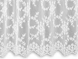 yorkshire shower curtain u2013 downton abbey 6370x oc u2013 retired lace