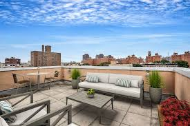 10 nyc apts with outdoor space and laundry under 800k streeteasy