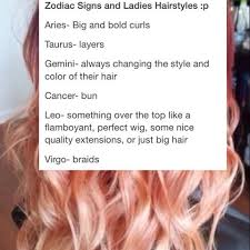 cancer colors zodiac a s t r o l o g y astrology catastrophes instagram
