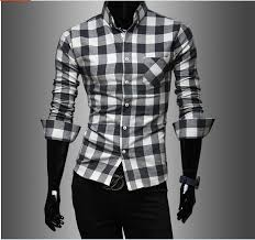 shirts shorts picture more detailed picture about 2015 new free