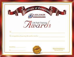 online design of certificate online design certificate certificate design work graphic designer
