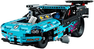 lego technic car lego technic 2016 sets with pictures and prices u2013 technic factory
