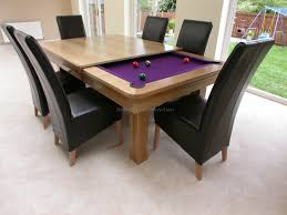 dining room poker table 6 best dining room furniture sets tables