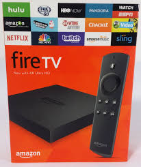 black friday amazon fire tv archives for november 2015