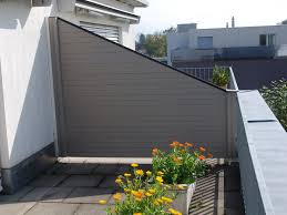 blumenkã sten balkon 538 besten pvc wpc fencing railing balustrade suppliers