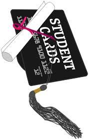 lexus financial minimum credit score 49 best credit card reviews images on pinterest credit cards