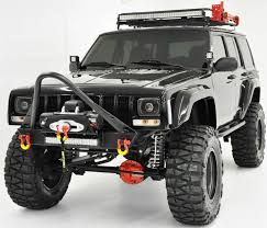 jeep grand build your own best 25 jeep xj ideas on 4x4 jeep xj mods and jeep