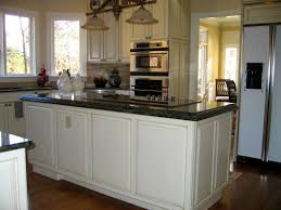 signature kitchen design custom kitchen cabinetry counters trim and woodwork signature