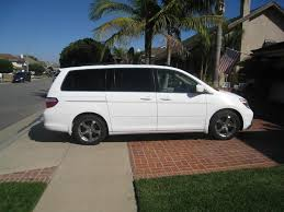 honda odyssey 2005 tire size help with pax wheel replacement honda odyssey owners forum