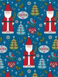 wholesale christmas wrapping paper wholesale christmas gift wrap mr gift wrap