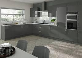 kitchen ideas grey grey kitchen design ideas decor crave