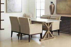 ohio tables and chairs furniture elegant beige dining table columbus ohio design with