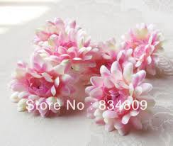 Wedding Deals Cheap Head Flowers For Wedding Find Head Flowers For Wedding