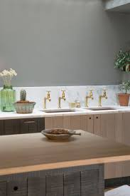 best 20 marble worktops ideas on pinterest u2014no signup required