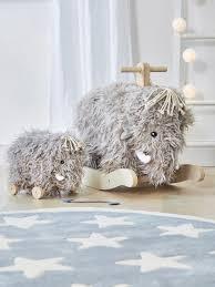 nordic kids range from nordic house nursery rugs rockers and