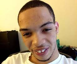 Ice Jj Fish Meme - icejjfish know your meme