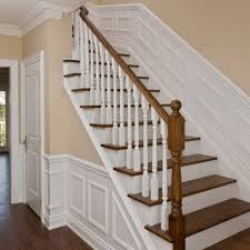 21 best stairs images on pinterest stairs home and staircase design