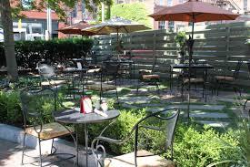 the garden cafe the garden cafe pinterest garden cafe