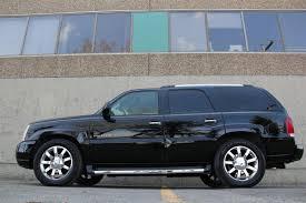 8 seater cadillac escalade 2005 cadillac escalade all wheel drive 8 seater envision auto