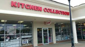 the kitchen collection store kitchen collection outlet premium outlets kitchen collection kitchen