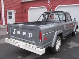 jeep honcho lifted jeep j10 archive jeep cj 8 scrambler forums