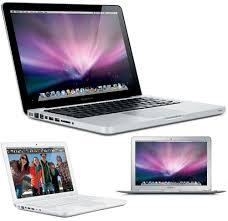 apple macbook air black friday macbook pro black friday apple macbook pro cyber monday deals