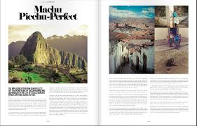 travel articles images Read my machu picchu travel article in yyz living magazine the jpg