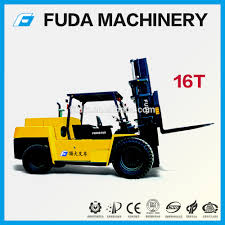 16 ton forklift 16 ton forklift suppliers and manufacturers at