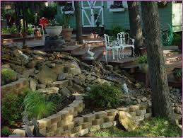 Backyard Ideas Without Grass Backyard Ideas Without Grass Home Design Ideas